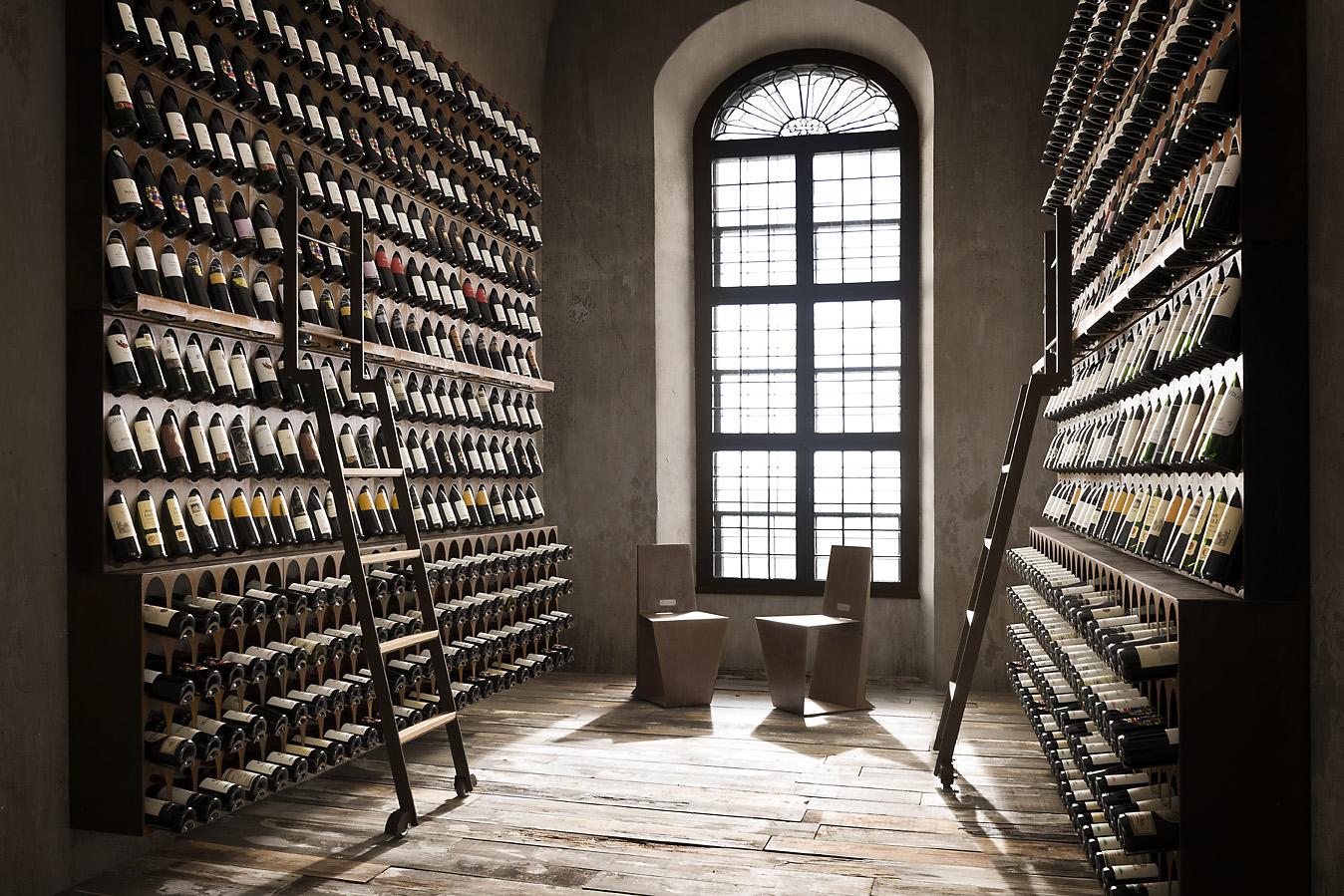 libreria del  vino_01