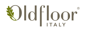 logo-OLDFLOORITALY